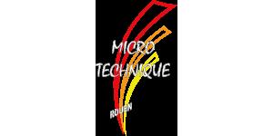 Micro Technique Rouen