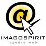 logo_imagospirit