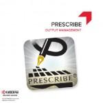 impression prescribe