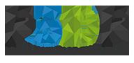 Logo-F3DF