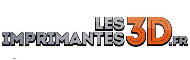 logo_horizontal_transparent-150915