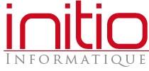 Logo_INITIO - Copie