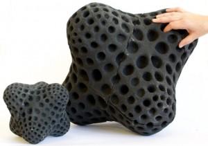 rubber_pouff-3-700x700